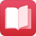 梦煌书城全本可换源版v1.0.0 免费版