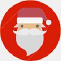 圣诞节头像一键生成版v1.0 免费版