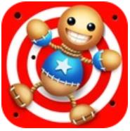 ��狂木偶人全武器�惩姘�v1.0.5 中文版