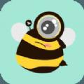 蜜蜂追书全本可换源版v 1.0.37 最新版