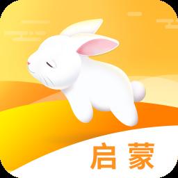 �和�故事精�x�⒚砂�v1.1.0 安卓版