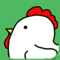 小鸡放置农场游戏领红包版v1.0 福利版