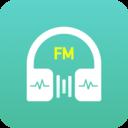 细语fm收音机专业版v1.0.0 安卓版
