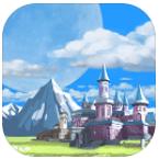 古城公主全�P卡解�i版v1.4安卓版