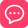 感情聊天��gAPP�o限制版v1.0.0 安卓版