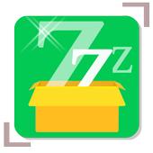 zfont字�w大��全局修改版v1.5 安卓版
