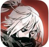 影之刃3无敌秒杀版v23.0安卓版