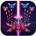 银河射击去广告无敌中文版v7.1.0 最新版