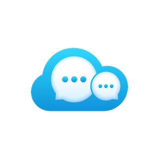 全语通会译app安卓版v1.1.0 免费版