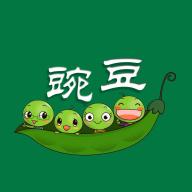 豌豆购物靠谱版v1.0.0.0 最新版v1.0.0.0 最新版