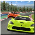 山地赛车疯狂赛车中文全图鉴版v1.4 中文版