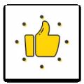 优品赞注册登录版v1.2 红包版