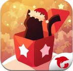 喵星旅人游戏最新版v1.5.1 安卓版