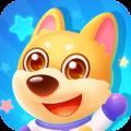 旺狗狗app启蒙版v1.3.0 最新版
