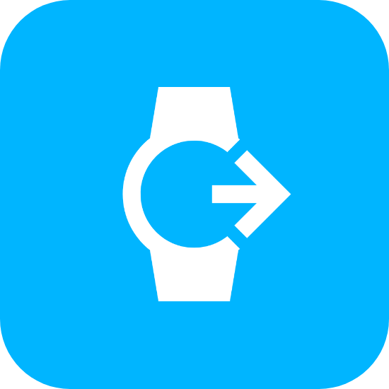 小米手表多功能键增强工具1.2 免费版