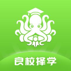 良校��WAPP清爽版v1.0.1 安卓版