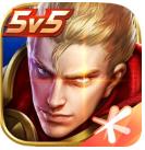 王者�s耀低分��^查��件v1.0最新版