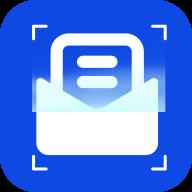 手�C全能�呙�x防�W退�定版v1.0.0 安卓版