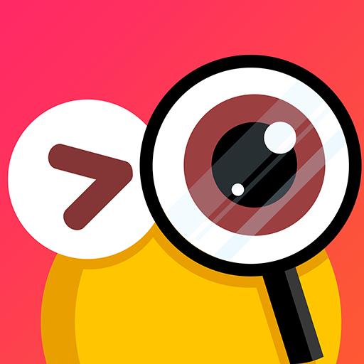 看�u短��l�t包分享版v1.3.1 最新版