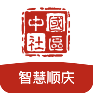 智慧��c�C合服�瞻�v1.0.34 最新版