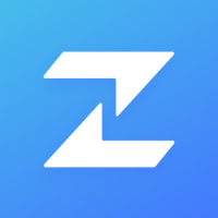 卓��兄工具箱�[私空�g版v1.0.0 安卓版