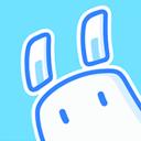 米游社APP原神快速签到版v2.3.1 最新版