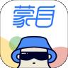 蒙自圈同城生活版v1.0.0 安卓版