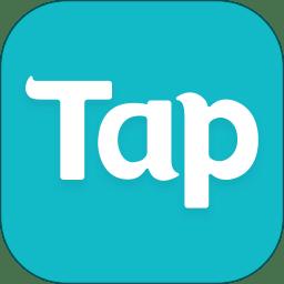 taptap日服版v2.4.8-rel.200005 免费版