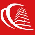 西安市民卡长安通升级版v3.5.0 最新版