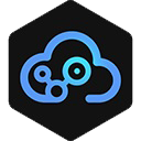蒸汽云游戏账号注册版v2.4.6 中文版