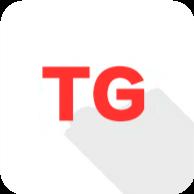 王者荣耀TG自瞄辅助防封稳定版v2.0 免root版