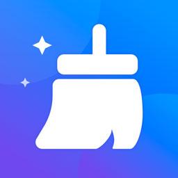 �p松清理王者�s耀占用空�g工具�O速版v1.0.1 最新版