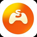 搜狗游戏大厅2021正式版v2.0.1 独家版