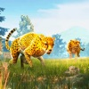 动物模拟器游戏中文版v2.0 汉化版