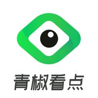 青椒看�capp��x�赍X版v1.0 手�C版