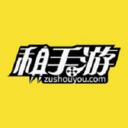 租手游租�平�_假期活�影�v1.2.0 免�M版