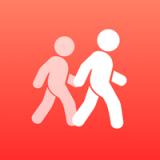 幸福走路�t包福利版v1.0 手�C版