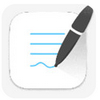 �f能作文大全app免�M分享版v1.0 最新版