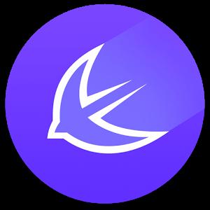 apus桌面无广告清爽版v1.7.5 稳定版