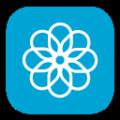 安卓�W照恢�推�app一�I保存版v1.0 免�M版