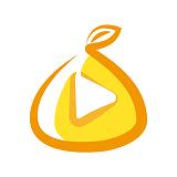 桔柚小视频App现金分红版v2.0.1.8 最新版
