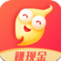 漫游仙界互助app�屹p任�瞻�v1.0 安卓版