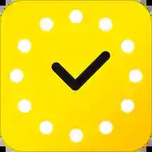 每天规划时间表APP最新版v6.5.9 悬浮窗版