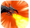 龙英雄金币修改版v2.3安卓版