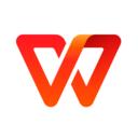 计算机等级考试WPS题库版v1.5 完整版