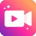 亲清云短视频app现金红包版v1.0.3 最新版