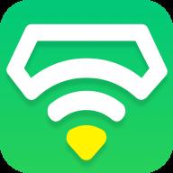 万能WiFi宝金币兑好礼版v1.0.0 红包版