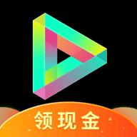 秘乐领红包无门槛领现金版v1.0.1 手机版