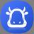 图牛助理电脑桌面版v1.0.0 免费版