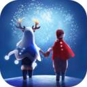 光遇圣诞老人先祖完整版v0.6.9 手机版